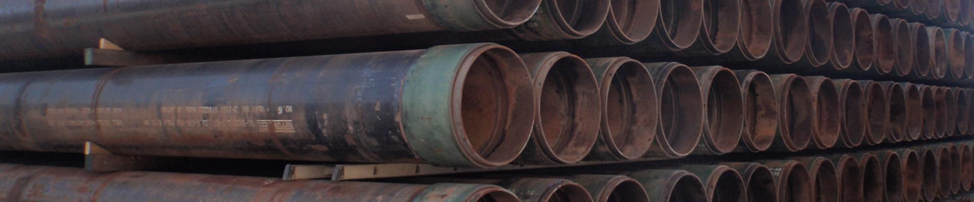 Fast and reliable service Australia wide & Steelpipes | Steel Pipe Supplies u0026 Stockists Australia